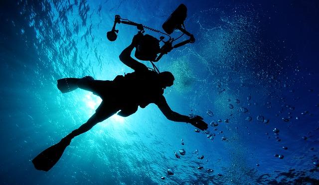 sportovní potápění.jpg