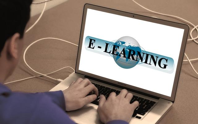 učení na pc.jpg